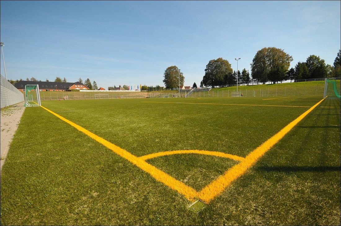 Sportforum Grimmen (3)