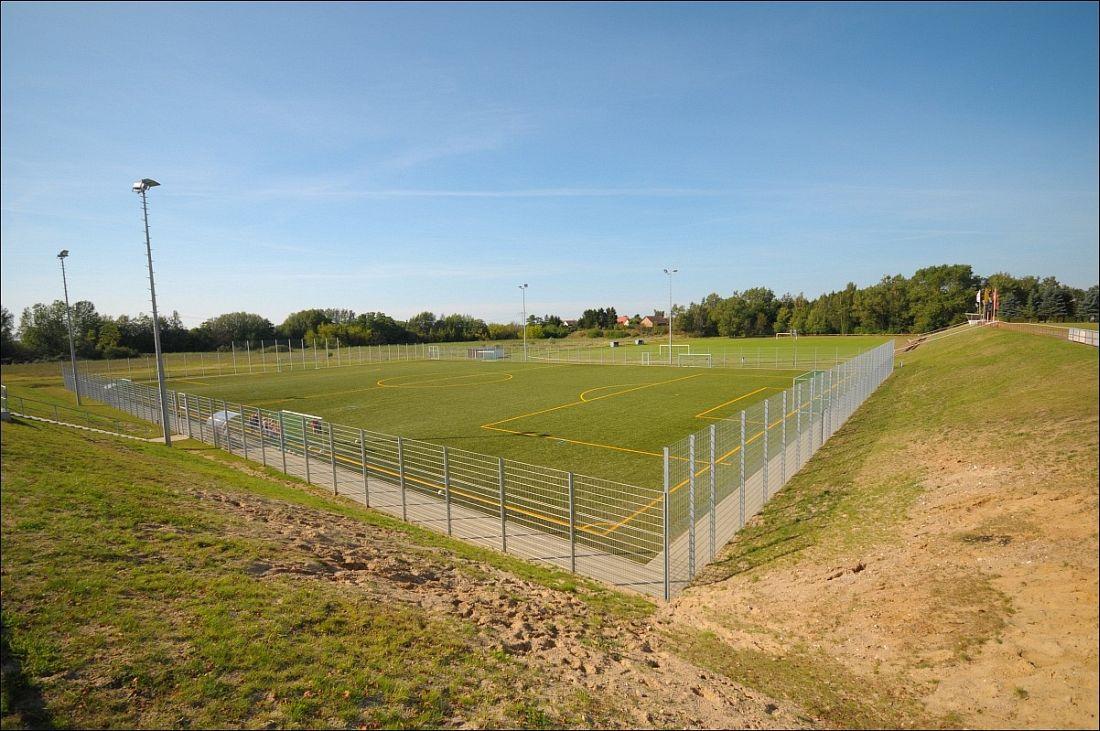 Sportforum Grimmen (4)